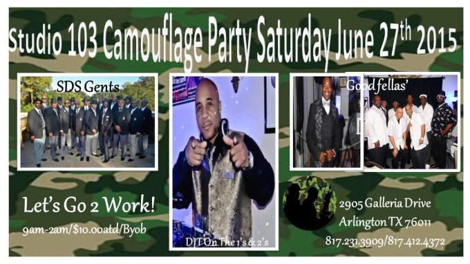 studio-103-camouflage-party-june-27-2015