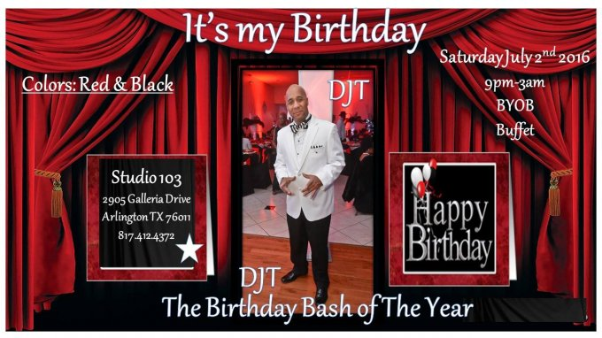 studio-103-dj-t-birthday-bash-appreciation-july-2-2016