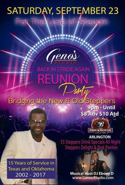 geno-steppin-reunion-party-sept-23-2017