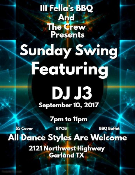 iii-fellas-bbq-crew-sunday-swing-sept-10-2017