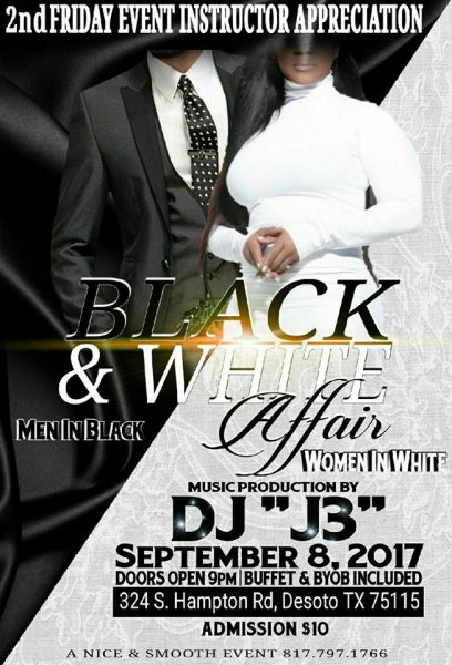 nice-smooth-2nd-friday-black-white-appreciation-party-sept-8-2017