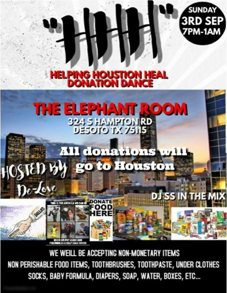 helping-houston-heal-benefit-dance-sept-3-2017