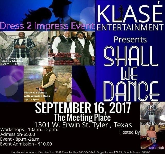 klase-entertainment-shall-we-dance-sept-16-2017