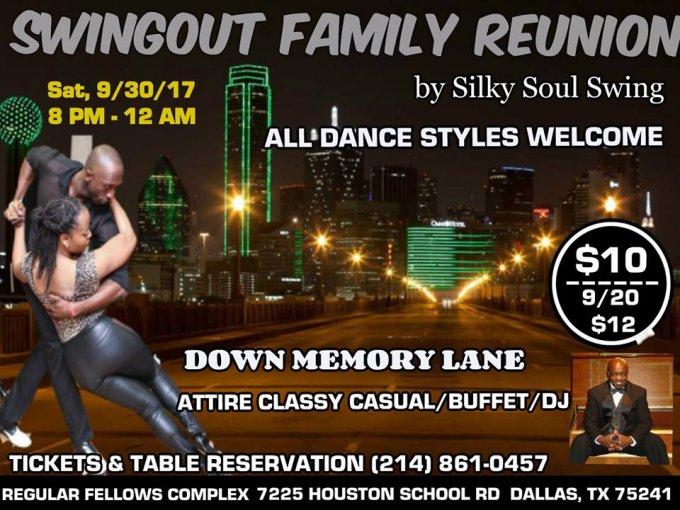 silky-soul-swing-swingout-family-reunion-sept-30-2017
