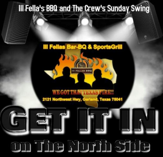 iii-fellas-bbq-crew-sunday-swing-clipart