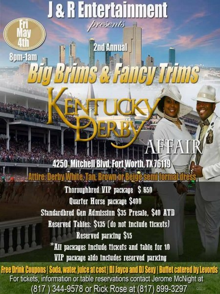 big-brims-and-fancy-trimms-kentucky-derby-affair-may-4-2018