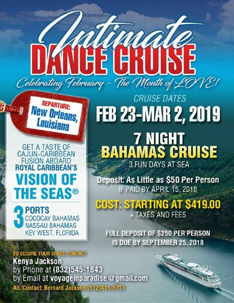 intimate-dance-cruise-for-couples-feb-23-mar-2-2019