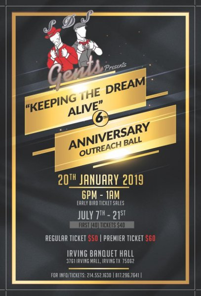 sds-gents-6th-anniversary-outreach-ball-jan-20-2019