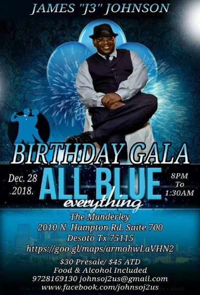j3-prods-all-blue-birthday-gala-dec-28-2018