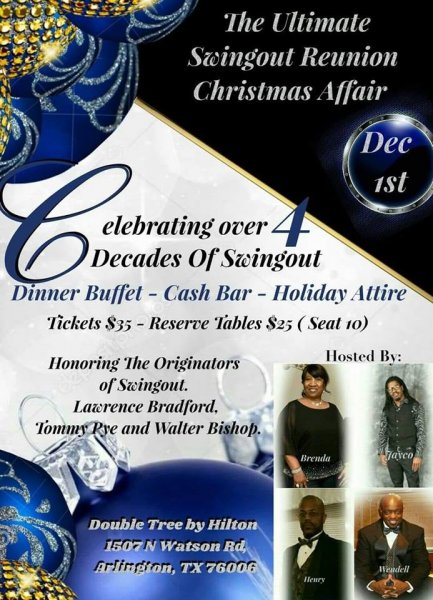 the-ultimate-swingout-reunion-christmas-affair-dec-1-2018