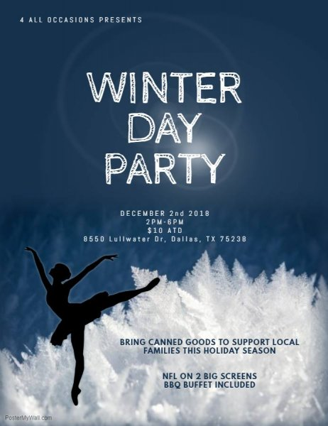 4-all-occassions-winter-day-party-dec-9-2018