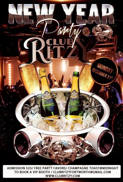 club-ritzy-nye-flier