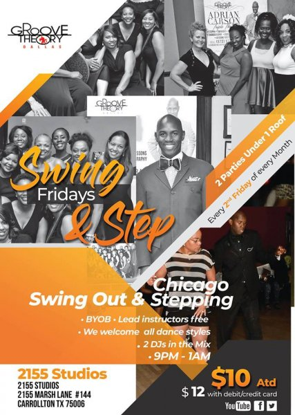 swing-step-fridays-every-2nd-friday-adrian-carson