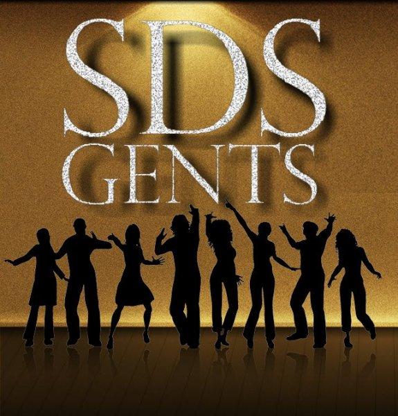 sds-gents-meet-greet-jan-19-2019