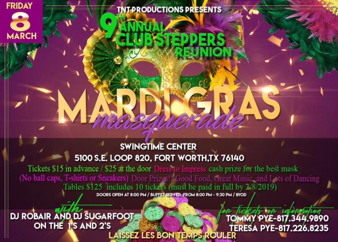 tnt-prods-9th-annual-club-stepers-reunion-march-8-2019