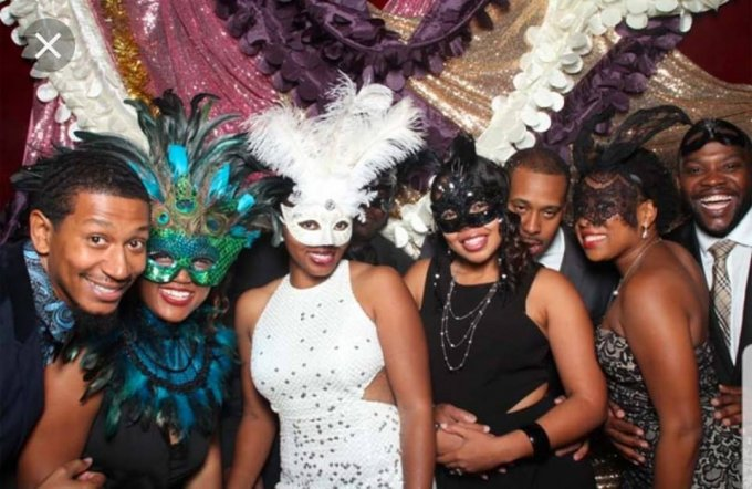 1st-friday-masquerade-ball-feb-1-2019