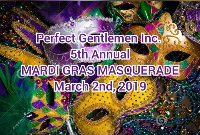 pg-inc-5th-annual-mardi-gras-masquerade-march-2-2019