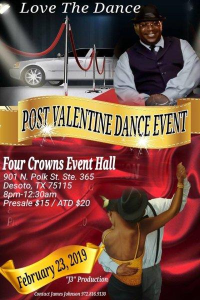 j3-prods-post-valentine-dance-feb-23-2019-flier
