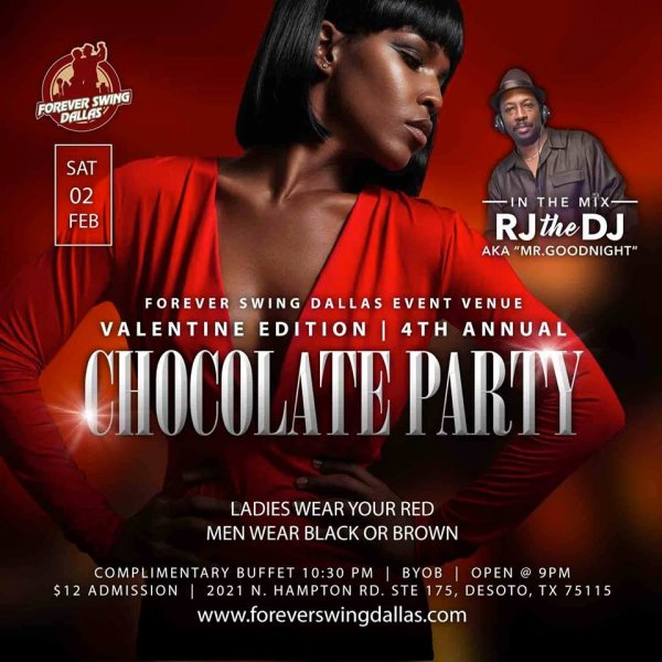 forever-swing-chocolate-party-feb-2-2019