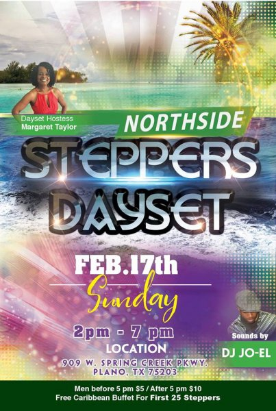 northside-steppers-dayset-feb-17-2019