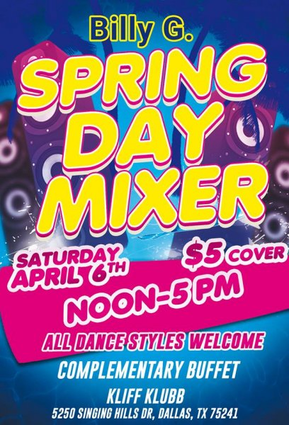 billy-g-spring-day-mixer-april-6-2019