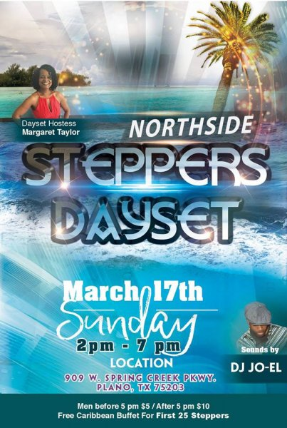 northside-steppers-dayset-march-17-2019
