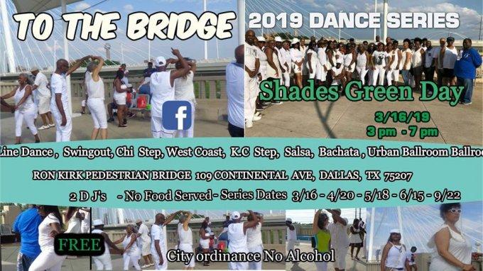 to-the-bridge-dance-series-dallas-tx-various-dates