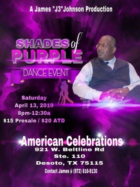 jc3-prods-shades-of-purple-april-13-2019
