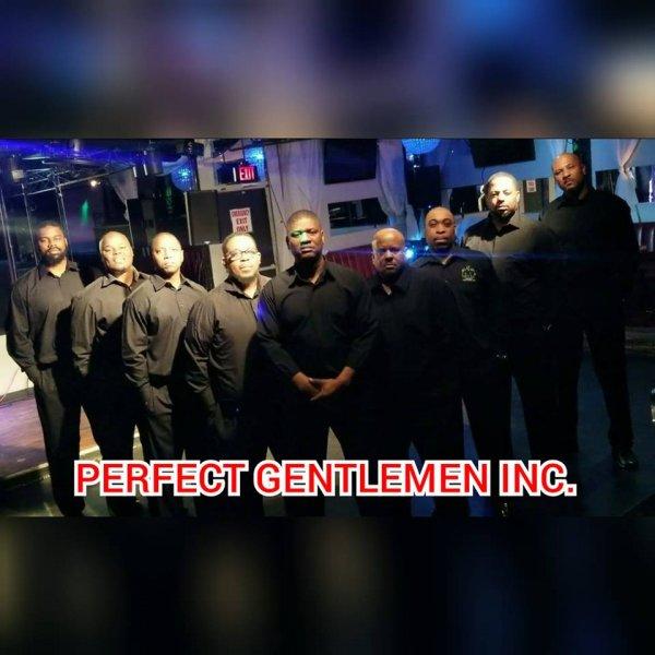 perfect-gentlemen-inc-photo