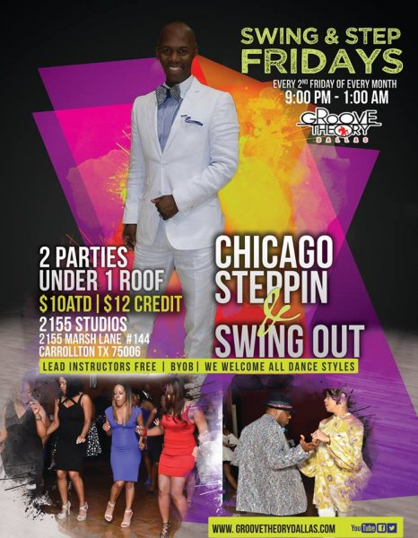 groove-theory-swing-step-fridays-new-flier-june-2018
