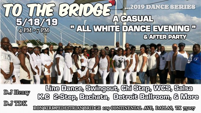 to-the-bridge-dance-series-dallas-tx-may-18-2019