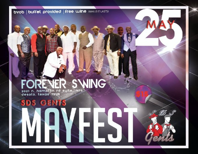 sds-gents-mayfest-party-may-25-2019