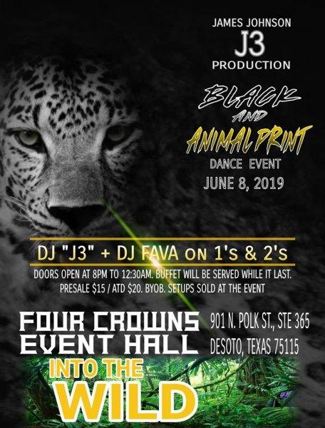 j3-prod-black-animal-print-dance-june-8-2019