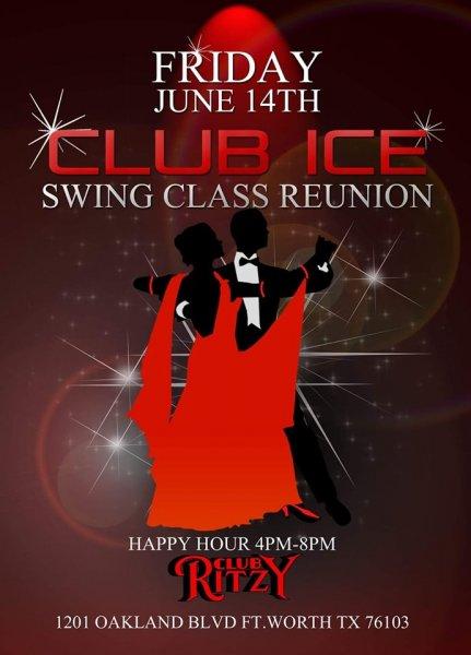 club-ritzy-swing-dance-reunion-june-14-2019