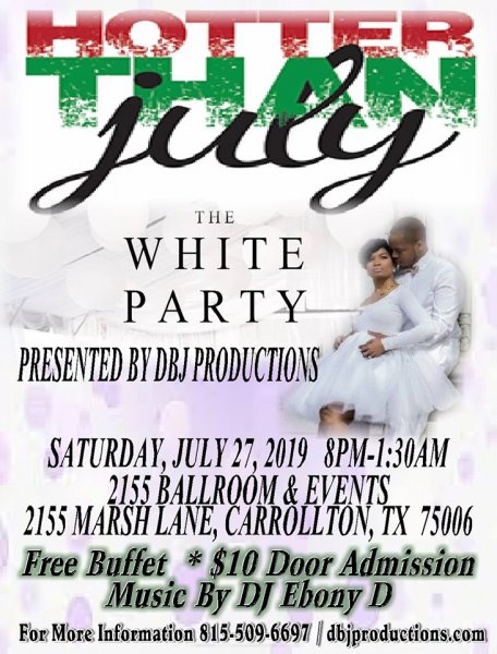 dbj-prods-the-white-party-july-27-2019