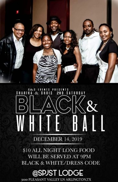 cs-events-2nd-saturday-black-white-ball-dec-14-2019