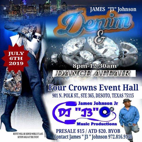j3-prod-2nd-annual-denim-diamonds-dance-july-6-2019