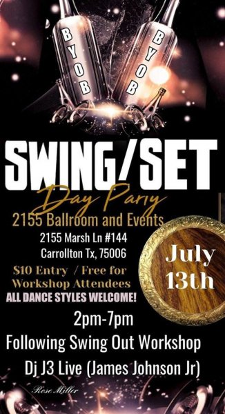 the-ultimate-swingout-day-party-july-13-2019