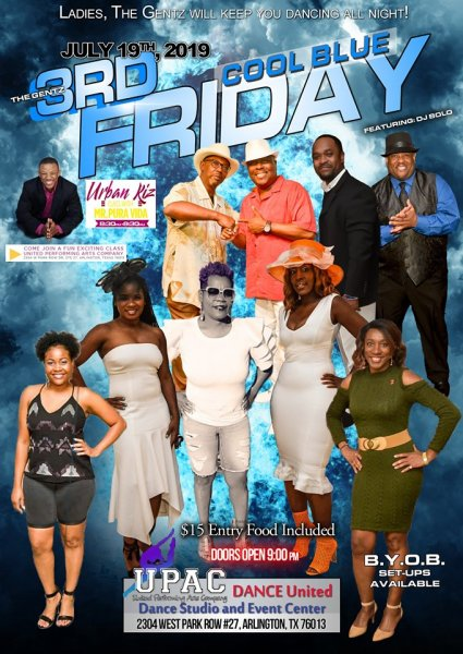 3rd-friday-cool-blue-july-19-2019