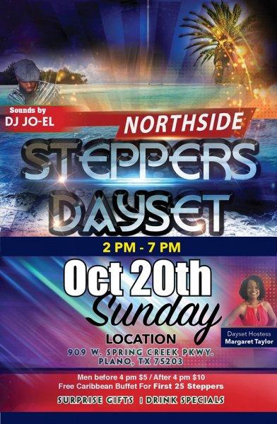 northside-steppers-day-set-oct-20-2019