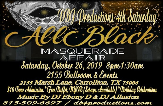 dbj-prods-4th-saturday-all-black-masquerade-affair-oct-26-2019