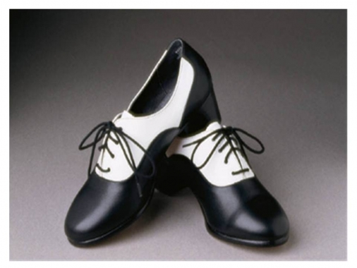 dancing-shoes-blk-and-wht