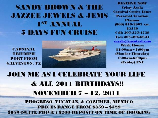 jazzee-jewels-and-jems-2011-cruise-revised