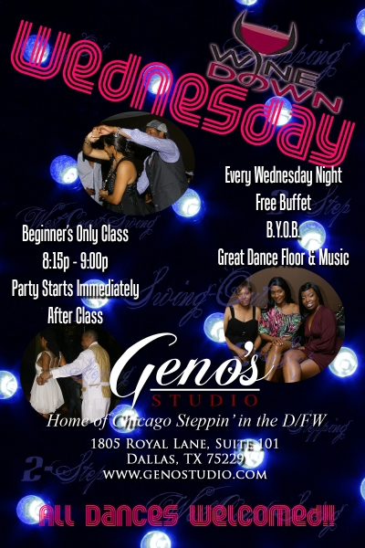 geno-wine-down-wednesday-new-may-2011