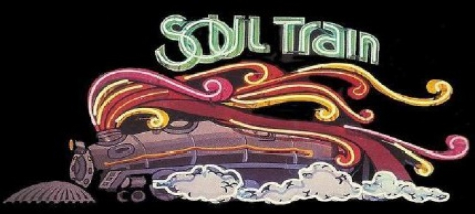 soul-train-swing-line-event-feb-11-2012