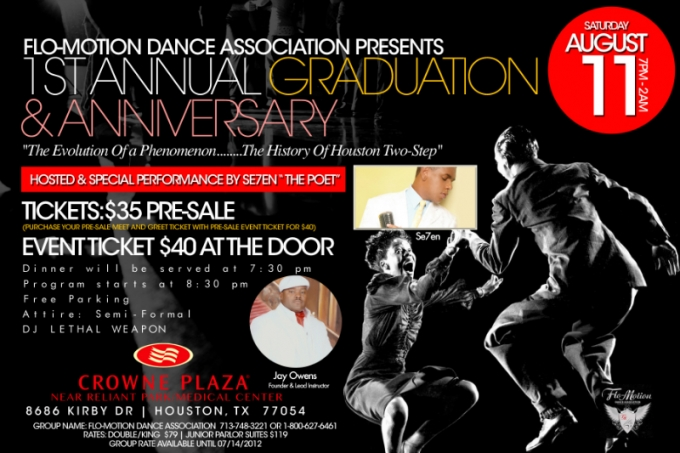 flo-motion-houston-graduation-aug-11-2012-front