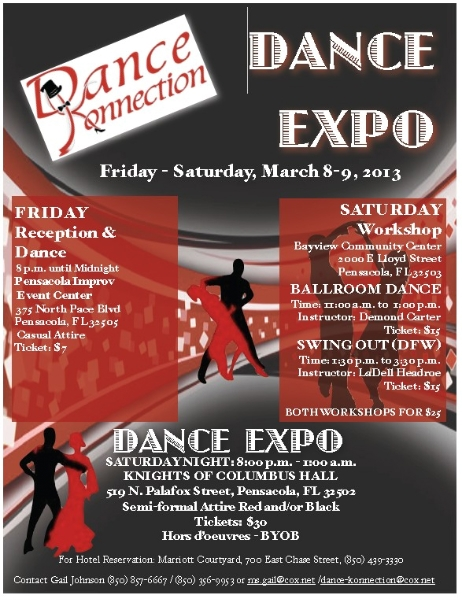 dance-konnection-dance-expo-mar-8-9-2013