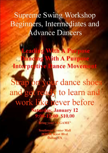 supreme-swing-workshop-jan-12-2013
