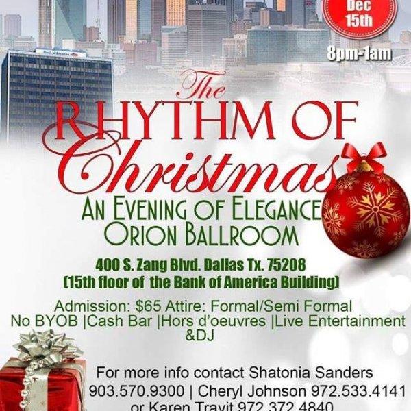 the-rhythm-of-christmas-an-evening-of-elegance-dec-15-2018