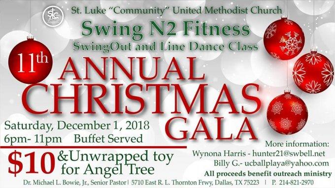 st-luke-swing-n2-fitness-11th-annual-christmas-gala-dec-1-2018